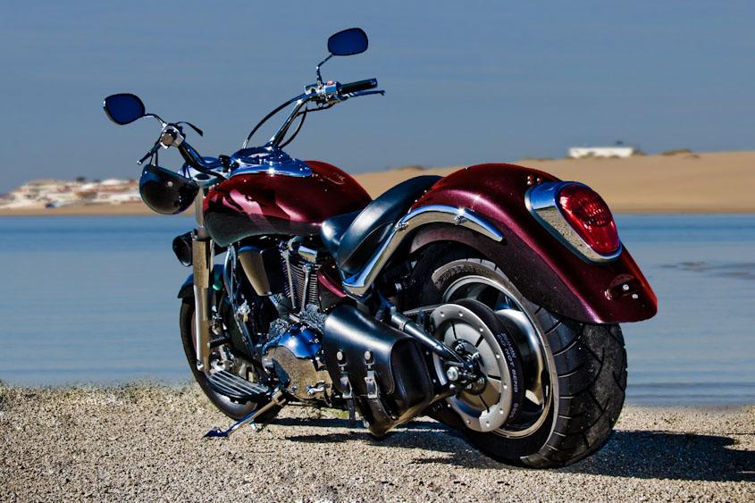 ... photography phoenix arizona bike photographer az chopper beach: orcatek.com/ngg_tag/photography-2