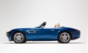automotive photography phoenix arizona automobile photographer az exotic car bmw z8