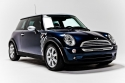 automotive photography phoenix arizona automobile photographer az mini cooper