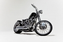 motorcycle photography phoenix arizona bike photographer az chopper