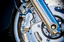 motorcycle photography phoenix arizona bike photographer az chopper detail wheel