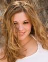 model_modeling_fashion_commercial_headshot_portfolio_zedcard_photography_phoenix_arizona_photographer_12