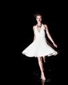 model_modeling_fashion_commercial_headshot_portfolio_zedcard_photography_phoenix_arizona_photographer_38