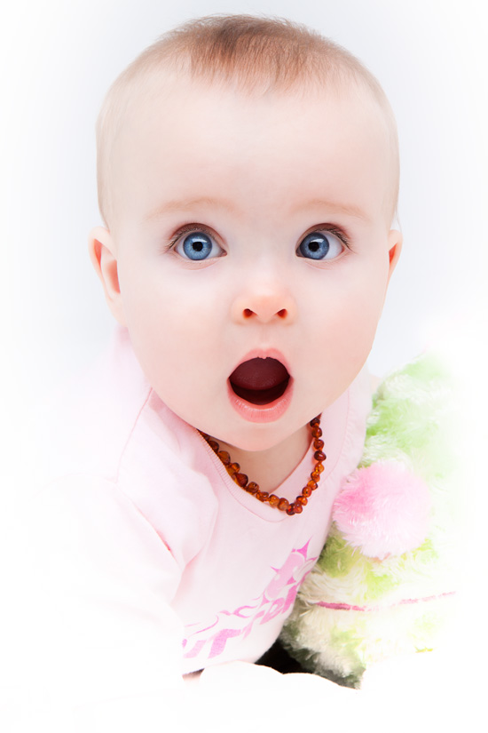 9-Month-Old-baby-Abigail-by-Phoenix-Photographer