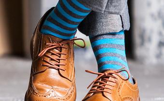 Socks-Product-Photographer-Scottsdale-Commercial