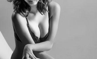 Classy boudoir photography scottsdale tempe phoenix