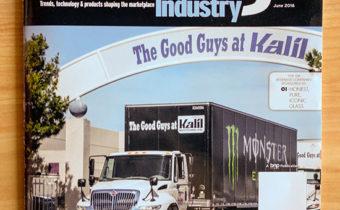 commercial-magazine-cover-national-magazine-kalil