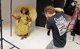 bts-fashion-portfolio-shoot-for-model-phoenix